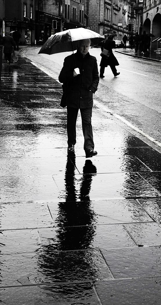 RainyDayReflections